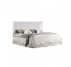 АМКР-1 Амели Кровать 2-х спальная (1,6 м)