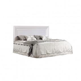 АМКР140-1 Амели Кровать 2-х спальная (1,4 м)