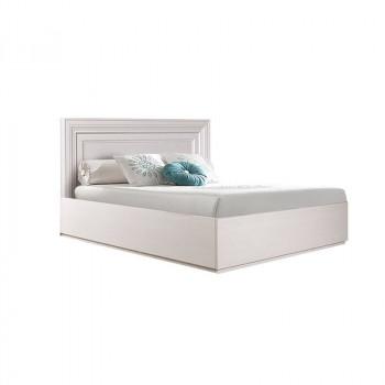 Кровать 1-но спальная (1,2 м) Амели АМКР120-5