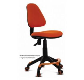 Детское кресло Б03 F