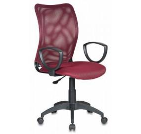 Рабочее кресло Б 33