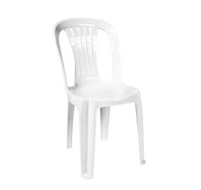 Кресло пластиковое Алания