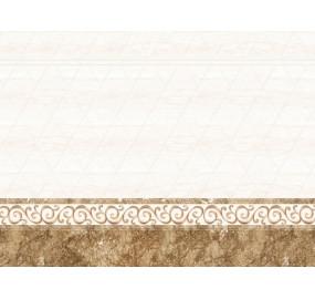 Тиффани-19 Панель стеновая высокоглянцевая СП 03
