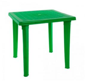 Стол квадратный Элластик