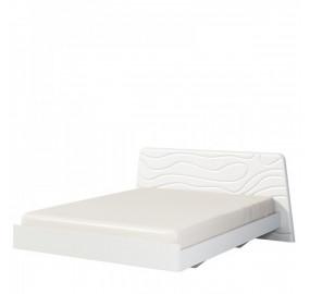 Кровать Милана МН-119-01