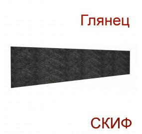 Стеновые панели для кухни СКИФ глянец