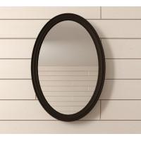 Зеркало Leontina Black