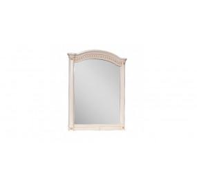 Карина-3 Зеркало (беж)