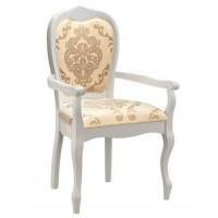 Кресло Принцесс