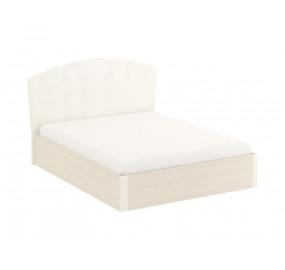 99.21 Версаль Кровать с подъёмным механизмом