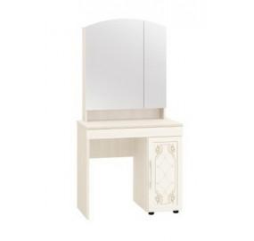 99.30 Версаль Туалетный стол с зеркалом