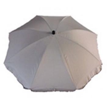 Зонт от солнца 1192