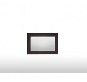 СП.080.406  Парма Зеркало над комодом