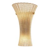 Настенный светильник Lightstar Zucche 820623