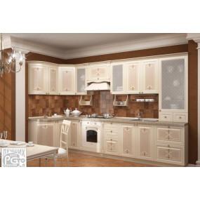 Ассоль Кухня (вариант 1)