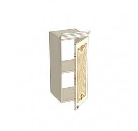 Шкаф 300 дверь ЛД 231.010