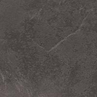 Столешницы СКИФ - Цвет: Луна 99О