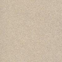 Столешницы СКИФ - Цвет: Песок 7Л
