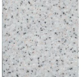 Столешницы СКИФ - Цвет: Берилл голубой 157Г