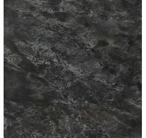 Столешница СОЮЗ Универсал - Цвет: Кастилло темный 4046М
