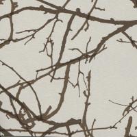 Столешницы СКИФ глянец - Цвет: Лесные ветви 45Гл