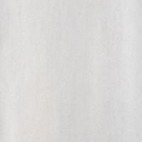 Столешница КЕДР 1-я группа - Цвет: Капри светлый 7020/FL