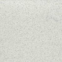 Угловая столешница КЕДР 1-я группа - Цвет: Антарес 4040/S