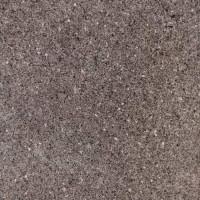 Угловая столешница КЕДР 1-я группа - Цвет: Порфир 4032/S