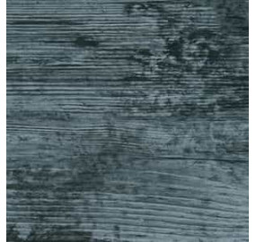 Угловая столешница КЕДР 1-я группа - Цвет: Canyon 7011/S