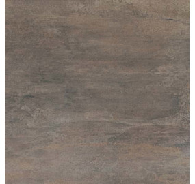 Угловая столешница КЕДР 1-я группа - Цвет: Stromboli brown 7354/S
