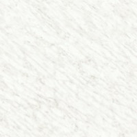 Угловая столешница КЕДР 1-я группа - Цвет: Мрамор белый 0410/S