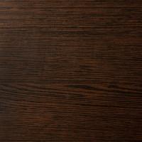 Столешница КЕДР 3-я группа - Цвет: Венге 314/M