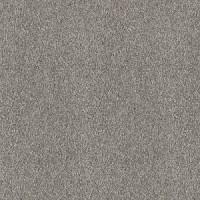 Столешница КЕДР 3-я группа - Цвет: Коричневый гранит 0302/S