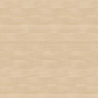 Угловая столешница КЕДР 3-я группа - Цвет: Дуглас светлый 3831/M