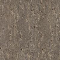 Столешница КЕДР 5-я группа - Цвет: Черный базальт 2113/Qr