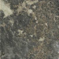 Угловая столешница КЕДР 4-я группа - Цвет: Королевский опал темный ГЛЯНЕЦ 706/1