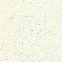 Угловая столешница КЕДР 4-я группа - Цвет: Перламутровая Андромеда ГЛЯНЕЦ 708/1А