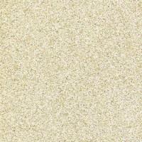 Угловая столешница КЕДР 5-я группа - Цвет: Галактика белая ГЛЯНЕЦ G001/1