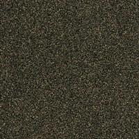 Угловая столешница КЕДР 5-я группа - Цвет: Галактика черная ГЛЯНЕЦ G008/1
