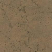 Угловая столешница КЕДР 2-я группа - Цвет: Коричневый камень 3054ХХ