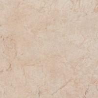 Угловая столешница КЕДР 2-я группа - Цвет: Розовый камень 3053ХХ