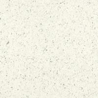 Столешницы СКИФ глянец с оверлеем - Цвет: Диамант 433 ОГл