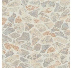 Стеновые панели для кухни СОЮЗ Универсал - Цвет: Керамика 115М
