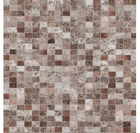 Стеновые панели для кухни СОЮЗ Универсал - Цвет: Модена 132М