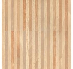 Стеновые панели для кухни СОЮЗ Универсал - Цвет: Акация светлая 3254М заказная