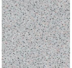 Стеновые панели для кухни СОЮЗ Классик - Цвет: Берилл голубой 125М
