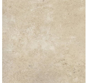 Стеновые панели для кухни СОЮЗ Классик - Цвет: Карибы 804М