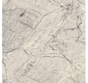 Стеновые панели для кухни СОЮЗ Классик - Цвет: Юрский камень 805М