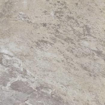 Стеновые панели для кухни СОЮЗ Классик - Цвет: Старый город 806М