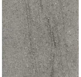 Стеновые панели для кухни СОЮЗ Классик - Цвет: Гравий 810М